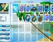 Muplaysity solitaire online k�rty�s j�t�k