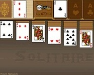 Pyramid solitaire online k�rtya j�t�k